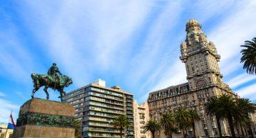 Viaggio in Uruguay: cosa fare e vedere a Montevideo
