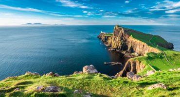 Viaggi e natura: alla scoperta della Scozia