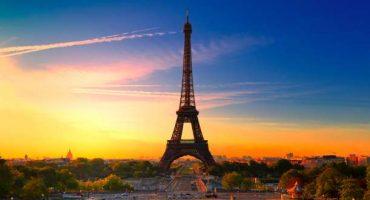 E' Parigi la città più popolare su Google Foto