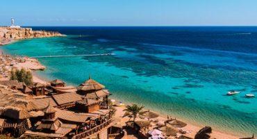 Sospesi numerosi voli dall'Europa per Sharm el Sheikh