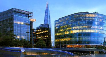 Londra, capitale europea delle conferenze