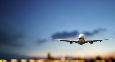 Air Sud, i nuovi voli da Reggio Calabria