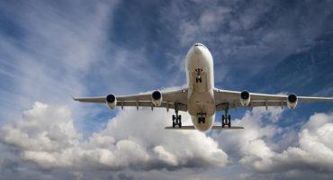 Le compagnie aeree meno (e più) inquinanti del 2015