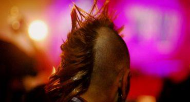 Nel 2016 Londra festeggerà i 40 anni della cultura punk