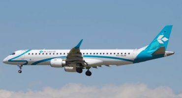 L'offerta di Air Dolomiti per Monaco di Baviera