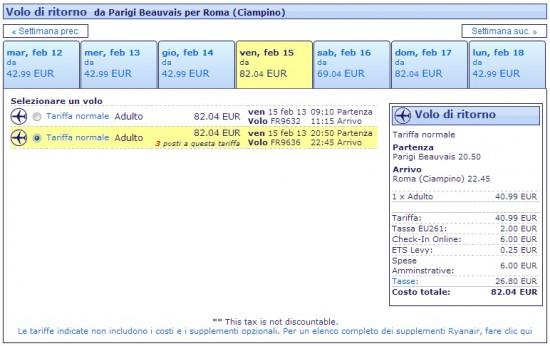 Esempio-Ryanair-550x346