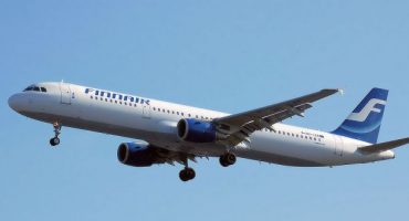 La promozione di Finnair per volare in Oriente