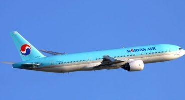 Korean Air: nuova offerta sulle rotte per l'Asia e l'Australia