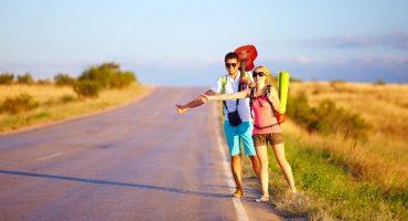 Lavorare viaggiando: come guadagnare denaro in giro per il mondo