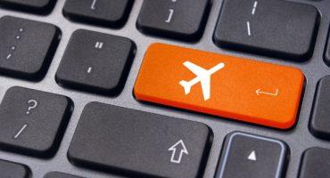 Biglietti aerei: i consigli utili per gli acquisti online sul web