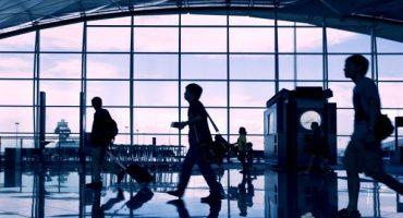 Top 10: gli aeroporti italiani più trafficati del 2015