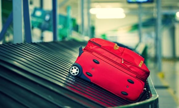 valise_aéroport