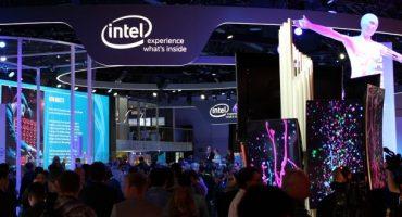 Las Vegas CES 2016: le innovazioni per i viaggiatori del futuro