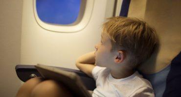 British Airways sopprime il servizio di accompagnamento dei minori