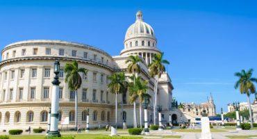 USA – Cuba:riprendono i collegamenti regolari