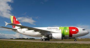 Tap, voli in offerta per Portogallo e Americhe