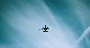Ryanair lancia la sua nuova app per dispositivi mobili