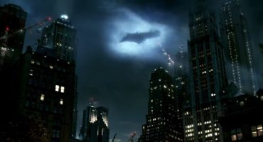 Turkish Airlines vola a Metropolis e Gotham City