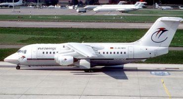 Eurowings nuovo rotte italiane da/per Amburgo