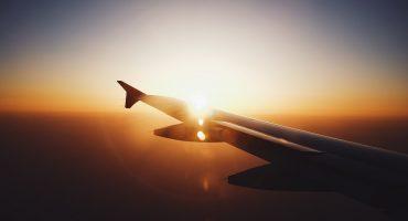 Ryanair, panico su un volo Roma – Trapani