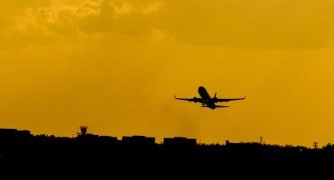Voli Ryanair: un nuovo sovrapprezzo all'orizzonte
