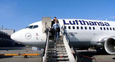 Bagagli Lufthansa: tutte le novità e le informazioni utili