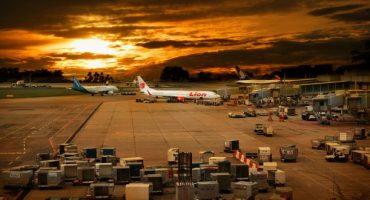 Top 10: i migliori aeroporti del 2016, secondo Skytrax