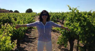 Emilie, una franco-italiana tra Francia e Italia