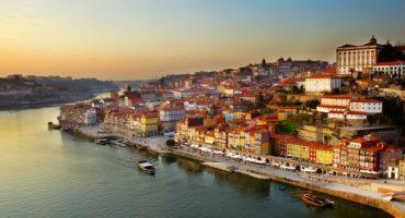 Destinazione del mese: Porto
