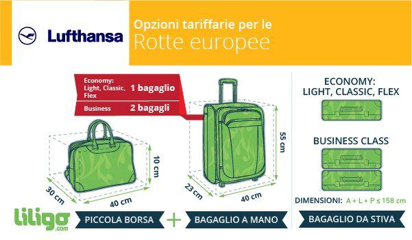 LuggageInfoGraphic-_IT-lufthansa-1