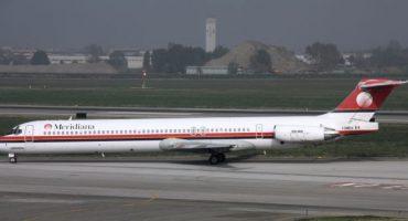 Meridiana, nuovi voli estivi verso Sicilia e Calabria
