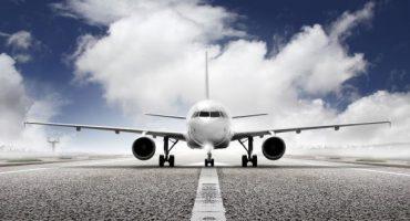 Le compagnie aeree più amate dai viaggiatori