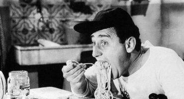 Viaggi e gastronomia: le migliori specialità di pasta nel mondo