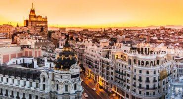 Cosa fare e vedere a Madrid