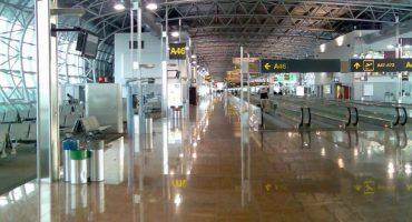 Scalo Bruxelles – Zaventem: riapertura graduale del traffico aereo