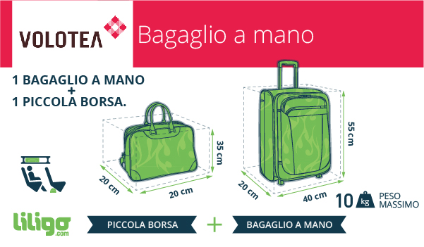 LuggageInfoGraphic-_IT-volotea-1