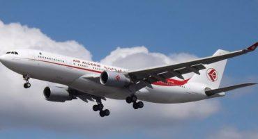 Air Algérie collegherà Milano con Annaba