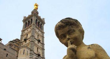 10 cose da fare e vedere a Marsiglia