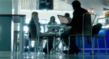 Fiumicino, nuovo Wi-Fi gratuito ed illimitato