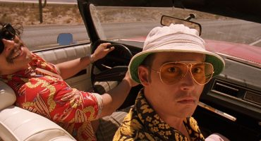 Top 5: gli autisti più divertenti per un viaggio in auto