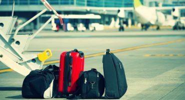 Air Europa, nuova tariffa Lite per viaggiare senza bagaglio