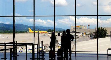 Aeroporto di Venezia: lezioni gratuite d'inglese
