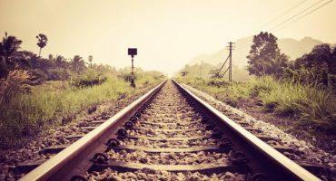 InteRail negli USA: viaggiare in treno negli States