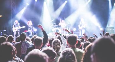 I migliori festival musicali in Europa dell'estate 2018