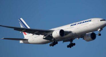 Air France conferma la fine dello sciopero