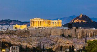 Aegean Airlines, nuova rotta Bari – Atene