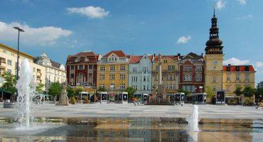 Ryanair: nuovi voli da Bergamo per la Rep. Ceca e la Serbia