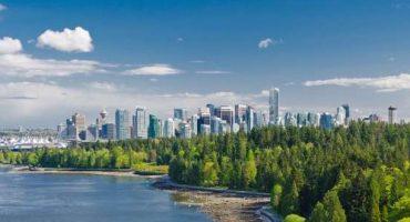 Air Transat, nuovo volo Roma – Vancouver