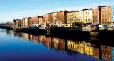 Aer Lingus, promozione per Dublino da 19,99 €