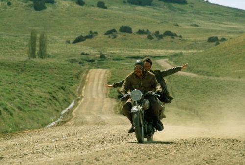 i-diari-della-motocicletta